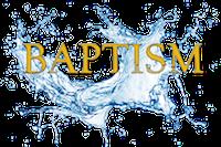 baptism graphic